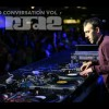 CURATED CONVERSATION VOL. 7 WITH RJD2