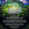 CAMP BISCO RETURNS!
