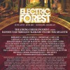 FESTY NEWS: Electric Forest 2015 Preps For Biggest Year Yet