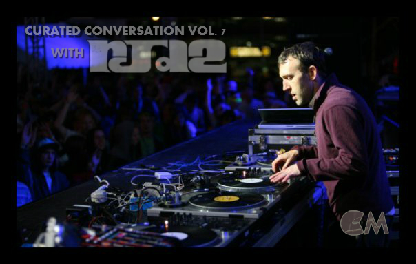 rjd2-featured