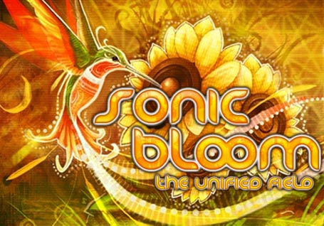 sonic-bloom-2012-tickets-contest-lineup2