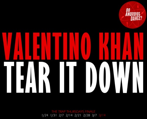 VIBE-valentino-khan-tear-it-down