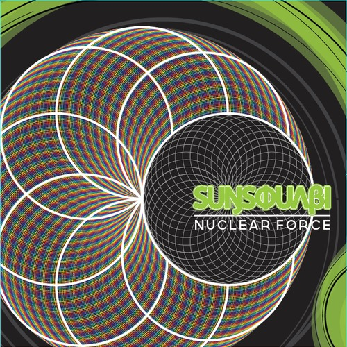 nuclearforce
