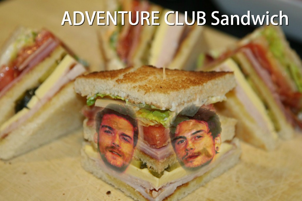 AdventureClubSandwichCuratedMusic