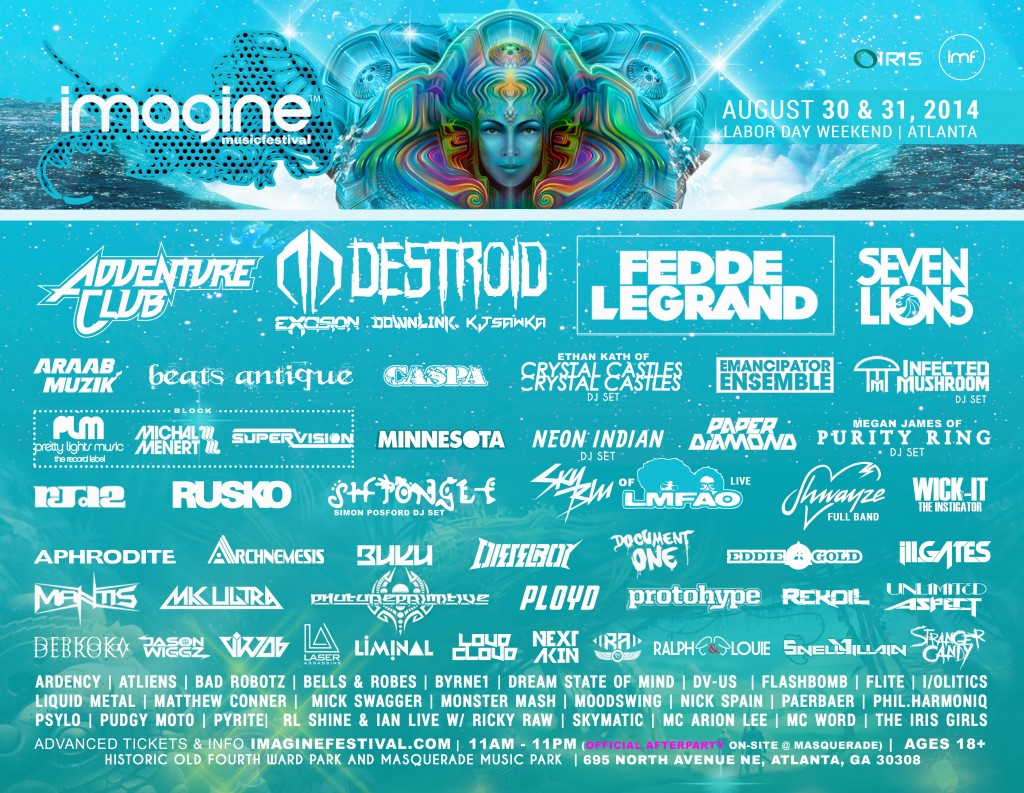 Imagine-WEB-Poster-Final-Lineup
