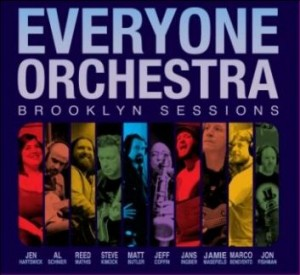 EveryoneOrchestra_cover-353x