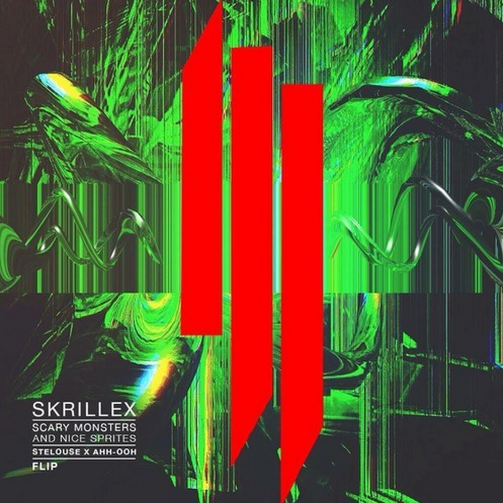 scary monsters and nice sprites skrillex s Find great deals on ebay for skrillex scary monsters and nice sprites shop with confidence.