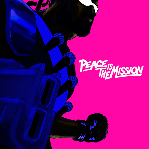 major-lazer-peace